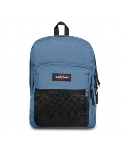 Eastpak Backpack Pinnacle - BOGUS BLUE