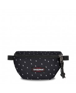 Marsupio Eastpak Springer - BLACK ARROW