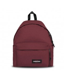 Eastpak Backpack Padded Pak'r - CRAFTY WINE