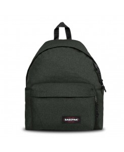 Eastpak Backpack Padded Pak'r - CRAFTY MOSS