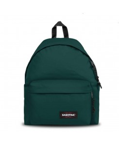 Eastpak Backpack Padded Pak'r - GUTSY GREEN