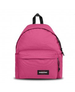 Eastpak Backpack Padded Pak'r - EXTRA PINK
