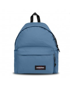 Eastpak Backpack Padded Pak'r - BOGUS BLUE