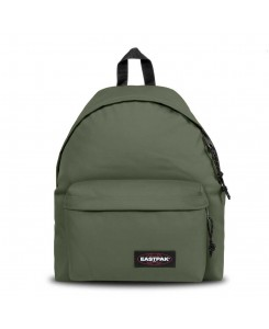 Eastpak Backpack Padded Pak'r - CURRENT KHAKI