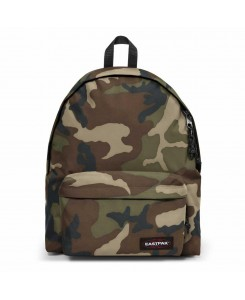 Eastpak Backpack Padded Pak'r XL - CAMO