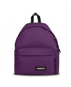 Eastpak Backpack Padded Pak'r - POWER PURPLE