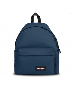 Eastpak Backpack Padded Pak'r - NOISY NAVY
