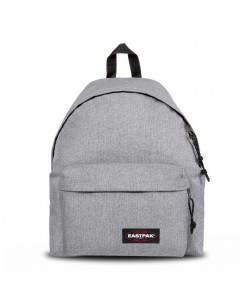 Eastpak Backpack Padded Pak'r - SUNDAY GREY