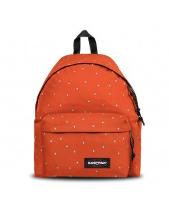 Eastpak Backpack Padded Pak'r - RED HANDS