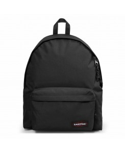 Eastpak Backpack Padded Pak'r XL - NERO