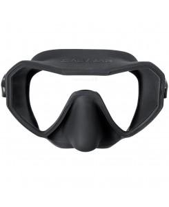 Neo maschera da sub Salvimar - 7300BB - NERO