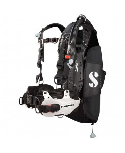 Scubapro Women's Buoyancy...
