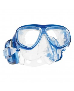 Pro EAR 2000 dive mask Scubapro - 24.206.200 - BIANCO - BLU