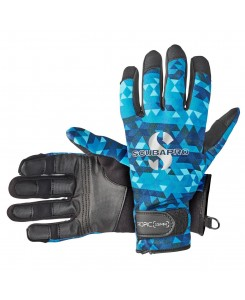 Tropic Gloves Scubapro -...