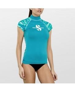 Scubapro Divewear UPF Rash...