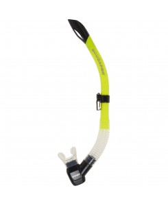 Escape snorkel Scubapro - 26.715.100 - GIALLO