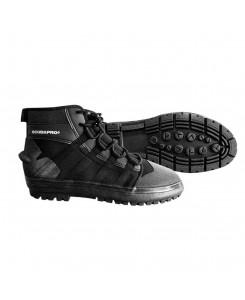 Dry suit boots Scubapro -...