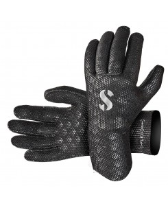 D-Flex dive glove 2.0...