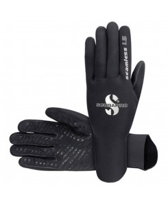 Seamless 1.5 mm Gloves...
