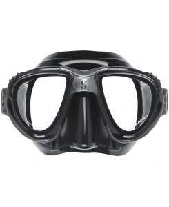 Scout mask Scubapro - 24.826.000 - NERO