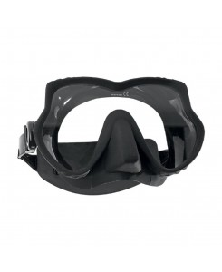 Devil black mask Scubapro - 24.002.100 - NERO