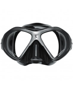 Spectra mini mask Scubapro - 24.851.220 - NERO