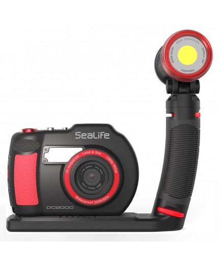 Dc2000 Pro 2500 set Sealife Scubapro - 35.200.744