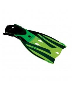 Snorkel plus Scubapro -...