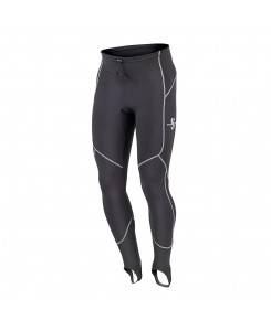 K2 Light pant Scubapro -...