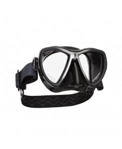 Synergy Mini maschera Scubapro - 24.716.130