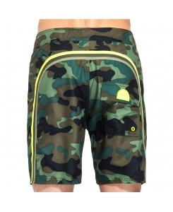 Sundek Long Board Shorts...