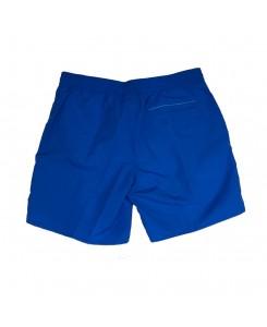 Sundek pantaloncino mare da uomo corto vita elas M617BDTA100 - 001 SAPPHIRE