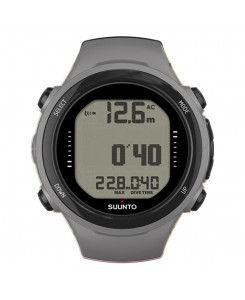 SUUNTO D4I NOVO WATCH