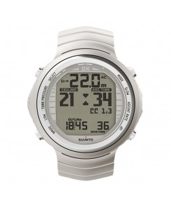 SUUNTO DX WATCH