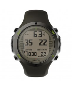 D6I NOVO SUUNTO WATCH
