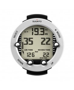 SUUNTO VYPER NOVO WATCH