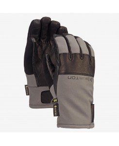 Men's Burton [ak] GORE?TEX Clutch Glove Burton 2020 - CASTLE ROCK