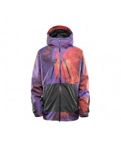 GIACCA UOMO SNOWBOARD MULLAIR JACKET THIRTY-TWO
