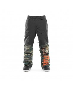PANTALONI UOMO SNOWBOARD ALPHA PANT THIRTY-TWO