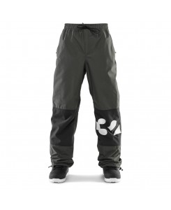 PANTALONI UOMO SNOWBOARD SWEEPER PANT THIRTY-TWO