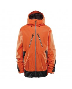 GIACCA UOMO SNOWBOARD TM JACKET THIRTY-TWO