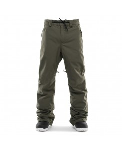 PANTALONI UOMO SNOWBOARD WOODERSON PANT THIRTY-TWO