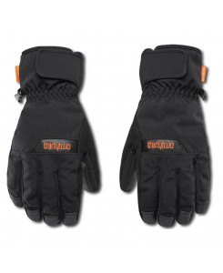 GUANTI DA NEVE CORP GLOVE THIRTY-TWO