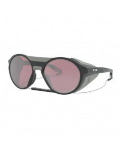 Oakley Clifden Sunglasses 2020