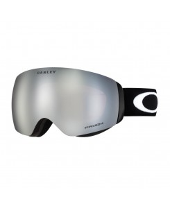 MASCHERA DA NEVE FLIGHT DECK XM OAKLEY
