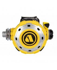 Erogatore octopus MTX-RC Apeks