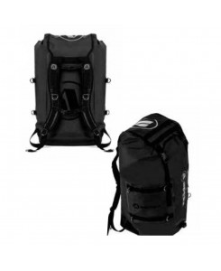 Apeks Dry 75 Borsone Backpack