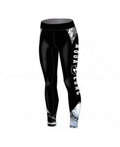 Leggings Rashguard Aqualung...