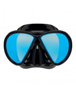 Maschera da sub Horizon DS...