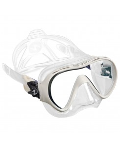 Maschera da sub Linea Aqualung